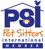 psi, pet sitter, dog walker, pet care, cat sitter, cat, cats, dog, dogs, pet, pets